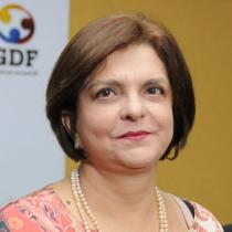 Marília Coelho